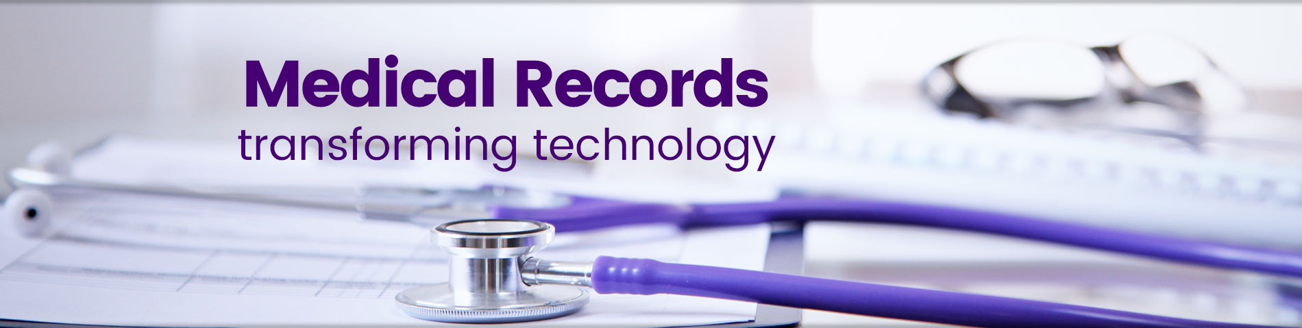 About Electronic Medical Records (EMR)